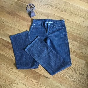 KUT From The Kloth Flare Jeans - Size 6